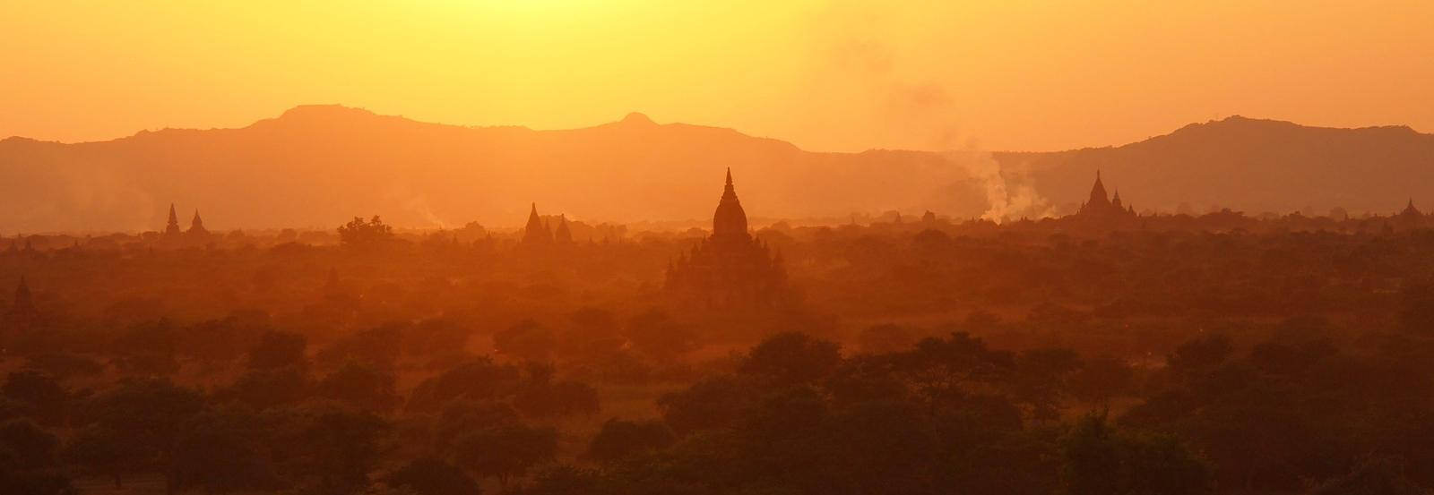 Q&A with Priscilla Clapp on The Future of China-Myanmar Relations