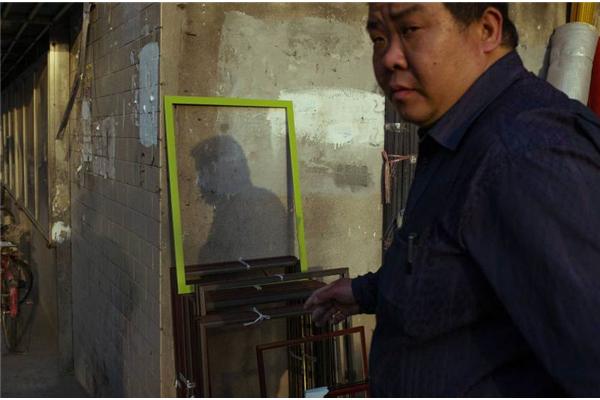 Q&A With Tao Liu, Self-taught Street Photographer & Viral Sensation