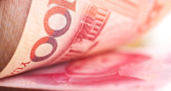 Plans for a Digital Currency Will Strengthen China's Control
