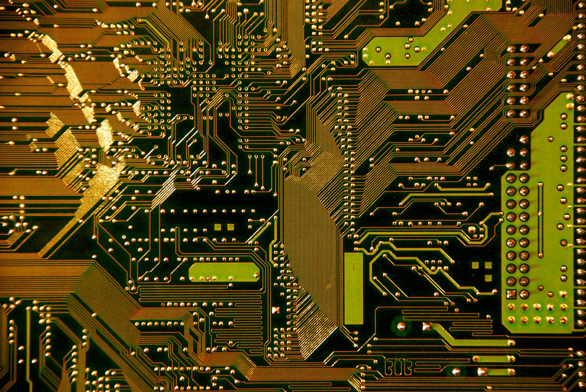 What does Biden's Presidency Mean for the Semiconductor Industry?
